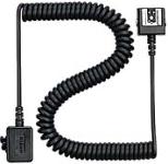 Nikon 1.5m TTL Cable #SC-28