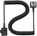 Nikon TTL Remote Cord (1.5m) #SC-28