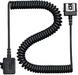 Nikon TTL Remote Cord (1.5m) #SC-29