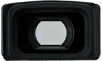 Nikon Rubber Eyecup #DK-21