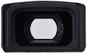 Nikon Magnifying Eyepiece #DK-21M