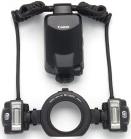 Canon Macro Twin-lite #MT-24EX