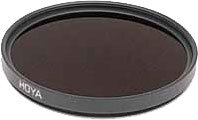 Hoya 49mm NDx400 HMC Filter