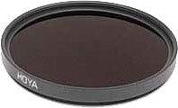 58mm Hoya Neutral Density NDx400 HMC Filter