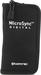MicroSync Wallet Case #VMA208