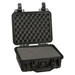 Pelican 1200 Small Camera Case