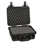 Pelican 1200 Small Camera Case