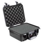 1400 Small Camera Case