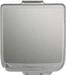 Nikon LCD Monitor Cover #BM-6