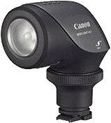 Canon Video Light #VL-5