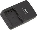 Canon Battery Charger Kit