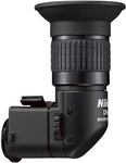 Nikon Right angle VF #DR-5