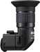 Nikon Right-Angle Viewing Attachment #DR-5