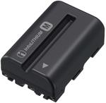 Sony Li-ion battery #NP-FM500H