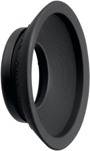 Nikon Rubber Eyecup #DK-19