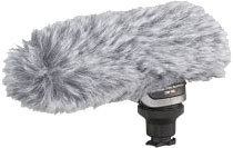 Canon Directional Stereo Mic #DM-100