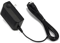 Canon Compact AC Adapter #CA-590