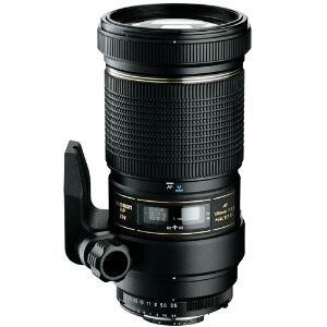Tamron SP AF 180mm F/3.5 Di Macro Lens