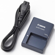 Canon Battery Charger Kit #CB-2LXE