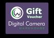 DCW Gift Voucher $25