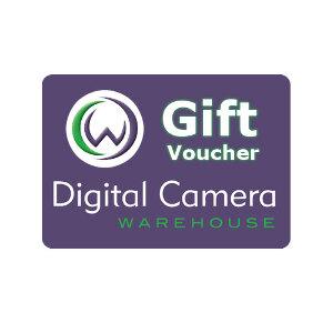 DCW Gift Voucher $100