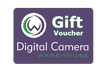 DCW Gift Voucher $400