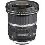 Canon 10-22mm EF-S f3.5-f4.5 USM Lens
