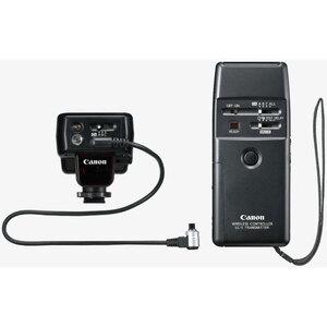 Canon Remote Controller For Canon DSLR Cameras - LC-5