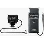 Canon Remote For Canon EOS D-SLR Cameras #LC-5