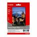 Canon Semi Gloss Photo Paper 4x6 20pk  #SG-2014x6-20