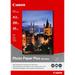 Canon Semi Gloss Paper A3 20pk #SG201A3-20