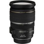 Canon 17-55mm f2.8 EF-s USM Lens