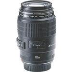Canon 100mm f2.8 macro USM