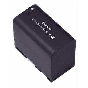 Canon Video Camera Battery #BP970G