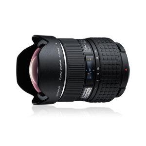 Olympus Zuiko 7-14mm f/4 Wide Lens