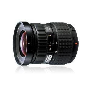 Olympus Zuiko 11-22mm f/2.8-3.5 Lens