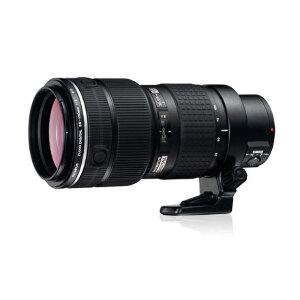 Olympus Zuiko 35-100mm f/2 ED Lens