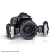 Nikon R1 Close-Up Speedlight Kit Ring Flash