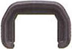 Canon Eyecup Rubber Frame #Eb