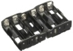 Canon Battery Magazine for BG-E2 Battery Grip #BGM-E2