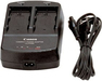 Canon Compact Power Adapter #CA-PS400