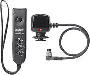 Nikon Remote Control Cordless #ML-3