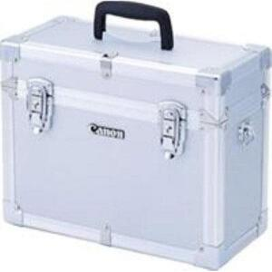 Canon System Case HC-4100