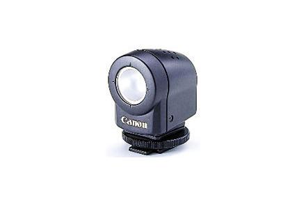 Canon Video Light VL-3