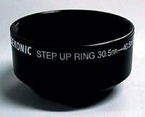 Sekonic Step-up Ring #JM97