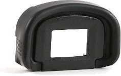 Canon Dioptric Adjustment Lens #EG-2