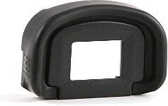 Canon Dioptric Adjustment Lens #EG-3
