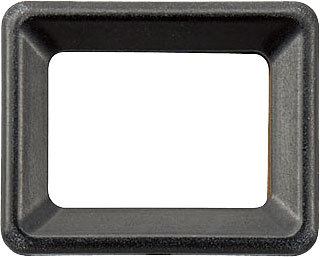 Sony Eyepiece Diopter Correction Lens +1.5 #FDA-ECF15