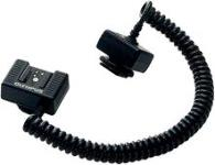 Olympus Flash Extension Cable # FL-CB05