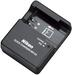 Nikon Quick Charger for EN-EL9 Batteries #MH-23